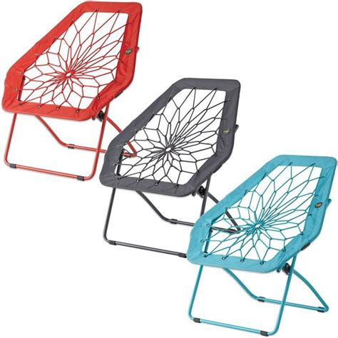Bungee Cord Chair by 17 Best Ideas About Bungee Chair On