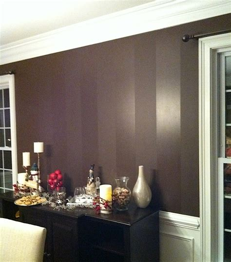 dining room painting ideas dining room painting ideas dining room paint projects