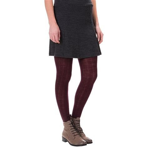 cable knit tights smartwool cable knit tights for