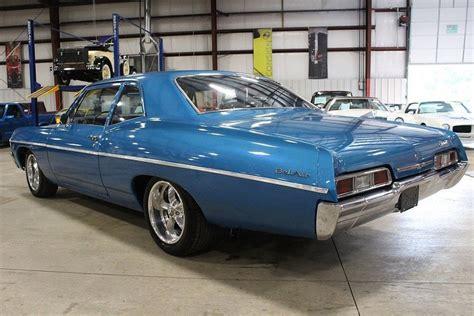 how cars work for dummies 1967 chevrolet bel air parental controls 1967 chevrolet bel air gr auto gallery
