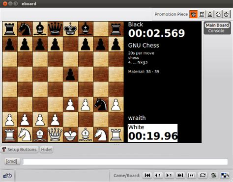 against the computer free chess against computer 171 the best 10