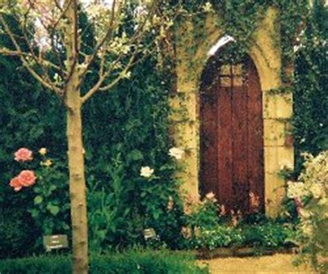 Der Geheime Garten Ganzer by Geheimer Innerer Garten