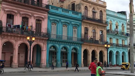 cuba airbnb cuba is airbnb s fastest growing market travel weekly