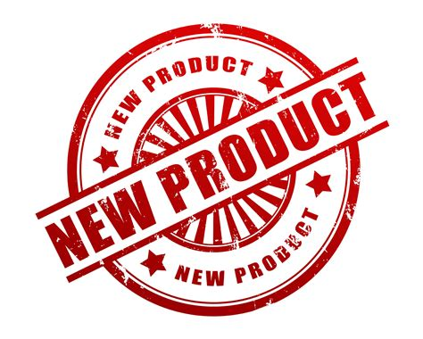 new one new products stella blues vapors