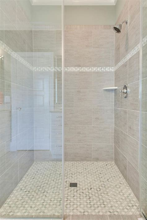 shower bath designs bathroom design most luxurious bath with shower tile