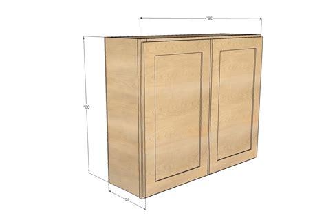 depth of kitchen cabinets depth of kitchen cabinets door design outline search ww