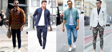 online best shopping sites best online shopping sites for men ecommerce fashion