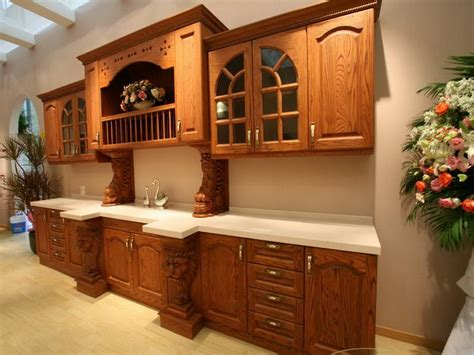 kitchen oak cabinets color ideas miscellaneous kitchen color ideas with oak cabinets interior decoration and home design
