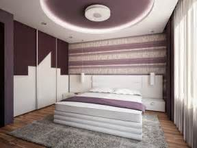 false ceiling designs for bedroom 22 modern pop false ceiling designs catalogue 2015