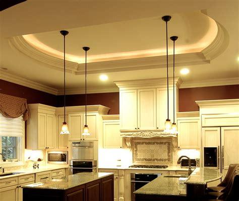 ceiling design ideas 20 inspiring ceiling design ideas for your next home makeover