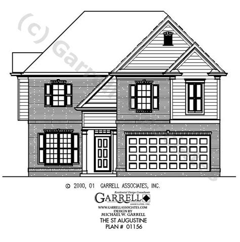 searchable house plans searchable house plans 28 images search house plans