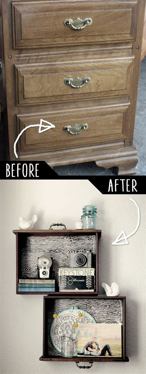 diy living room furniture 25 best ideas about diy bedroom decor on
