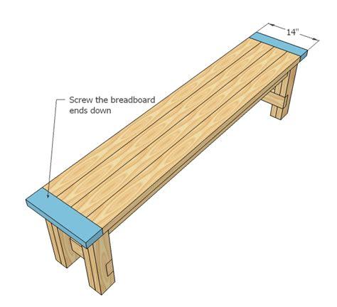 woodworking plans bench seat pdf diy bench seat plans woodworking bench plane