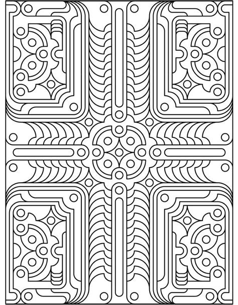 designs for adults 62 best images about coloring pages on