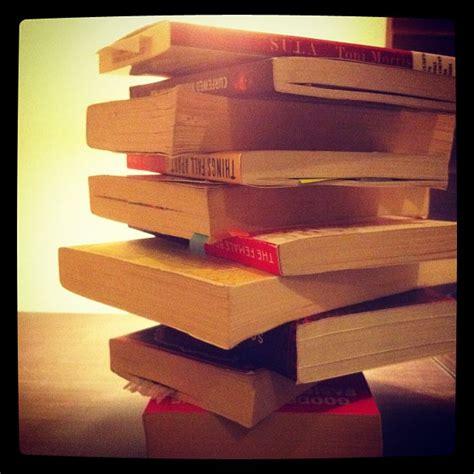 instagram picture book book worm instachallenges