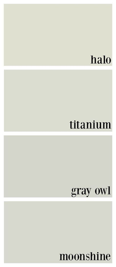 behr paint colors compared to sherwin williams benjamin gray owl benjamin titanium benjamin
