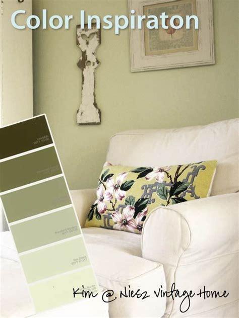 light green living room walls light green walls on light green bedrooms
