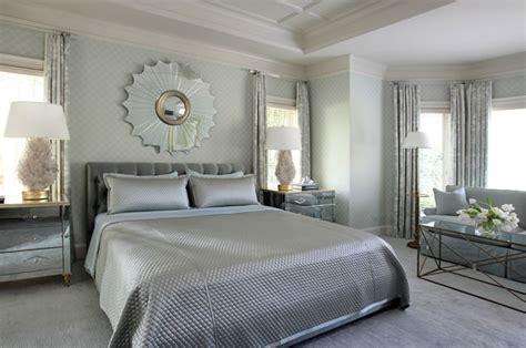 gray bedroom designs ton of bedroom inspiring ideas