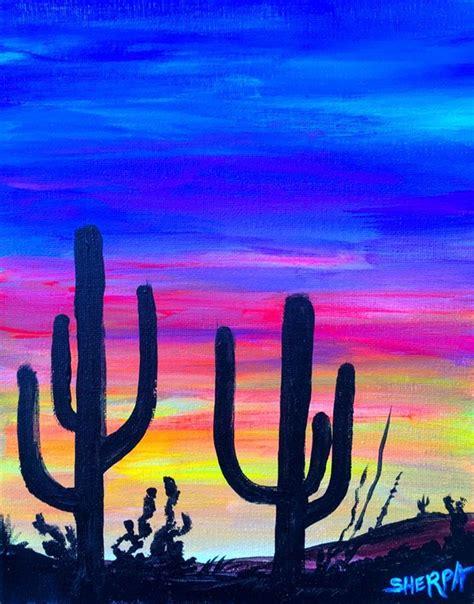 easy acrylic painting ideas beginners 70 easy acrylic painting ideas for beginners to try