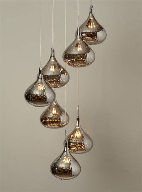 bhs chandeliers chandeliers bhs 28 images bhs carrara 12 light 123cm