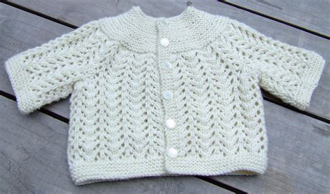 5 hour baby sweater knitting pattern free knit baby sweater 2015