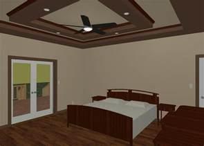 ceiling design of bedroom false ceiling designs for master bedroom master bedroom