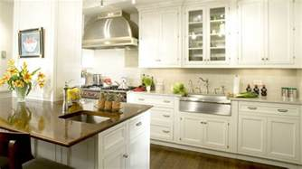 design house kitchens 10 mistakes to avoid when building a new home freshome