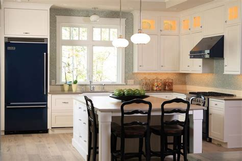 small kitchen dining ideas comfortable small kitchen dining room design with island dining table and black stools