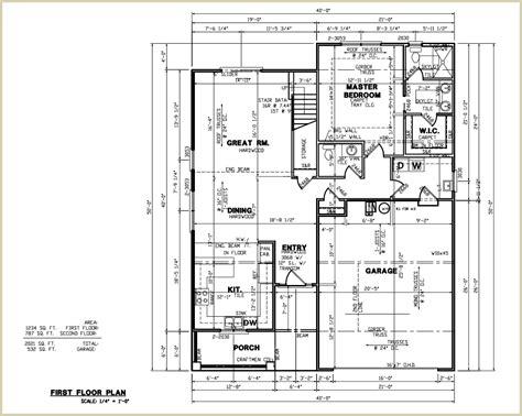 sle floor plans home interior design ideashome
