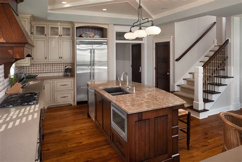 kitchen island with sink and seating kitchen island design ideas with seating smart tables carts lighting