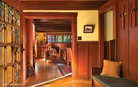 arts and crafts homes interiors craftsman by hartmanbaldwin design build