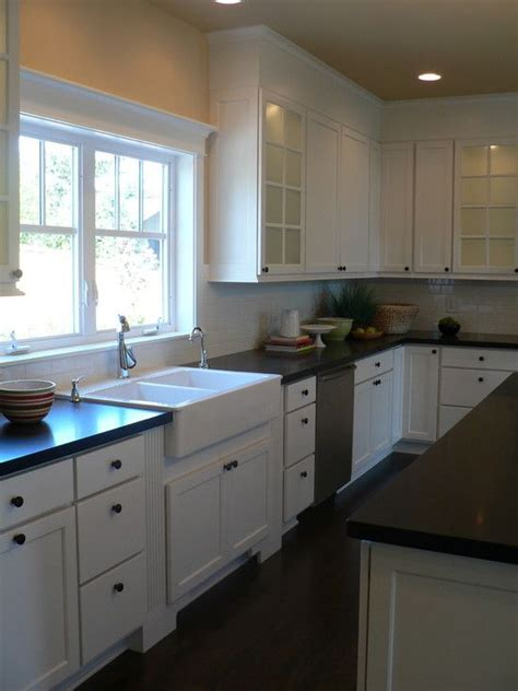 cape cod kitchen design cape cod kitchen design pictures remodel decor and