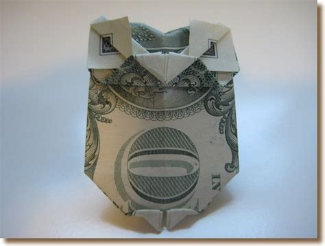 origami money owl 27 best images about dollar bill origami on