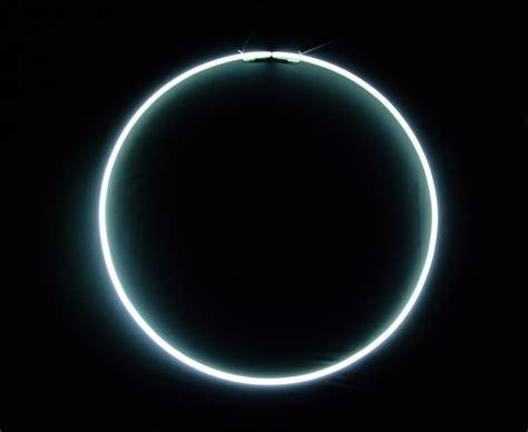 black sun black sun lawfully chic