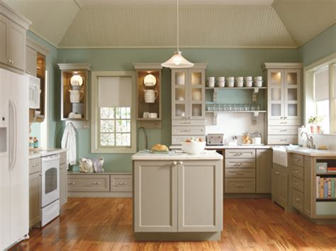 home depot paint colors for kitchen martha stewart paint colors home depot home painting ideas