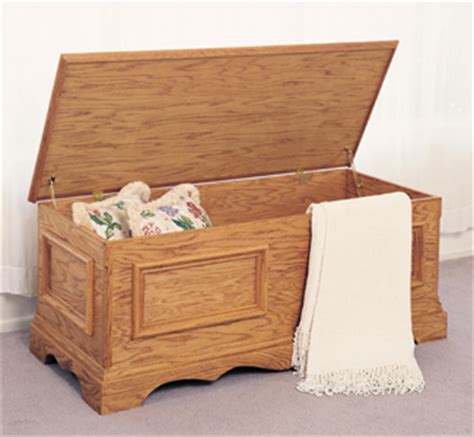 blanket chest woodworking plans chests blanket chest woodworking plans
