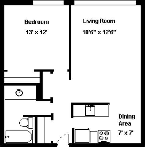 bachelor flat floor plans eastry house
