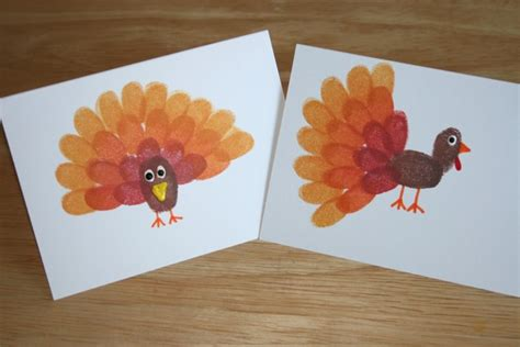 thanksgiving crafts trc read to non traditional thanksgiving crafts