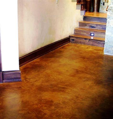 paint colors floors floor paint top the slip resistant floor paint chatswood