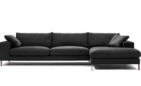 3 sectional sofa 3 seat sectional sofa plaza 3 seat sectional sofa