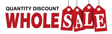 whole sale wholesale fabrics