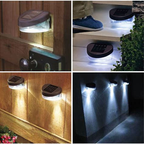 solar power outdoor light solar powered outdoor wall lights decor ideasdecor ideas