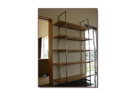 steel shelving units stainless steel shelving unit redfurniture co nz