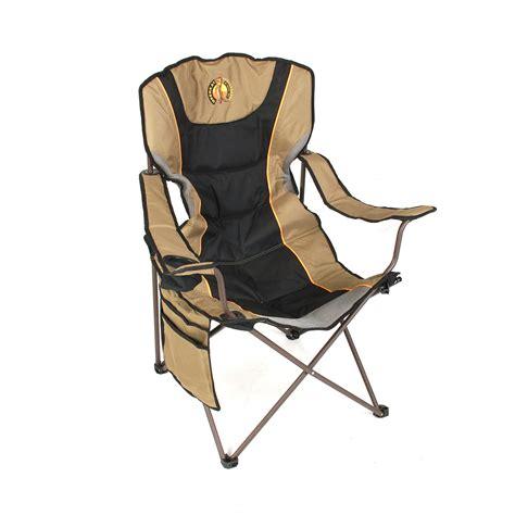 Best Buy Chair by 440 Best Buy Chair 187 Bushtec Adventure