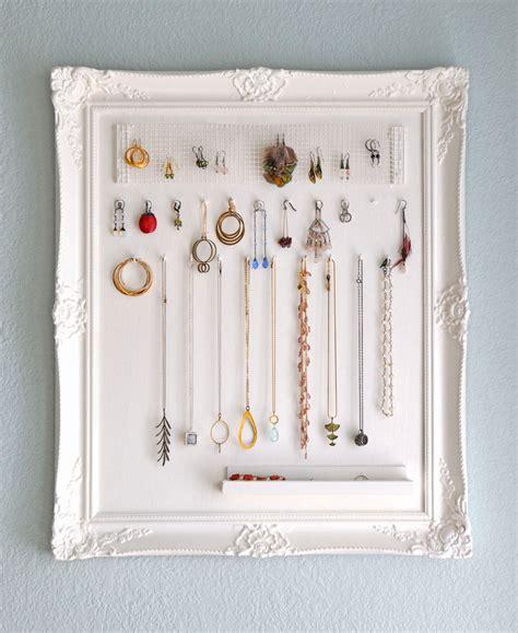 jewelry storage do it yourself jewelry storage monaluna organic fabric