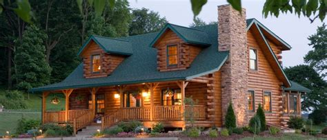 best cabin designs best of log cabins plans and prices new home plans design