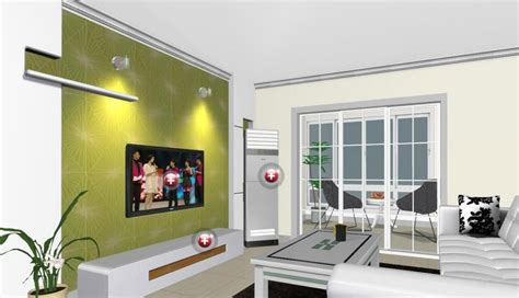 paint colors for small living room walls paint colors for living room walls