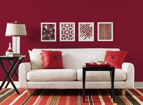 Living Room Paint Ideas best paint color for living room ideas to decorate living