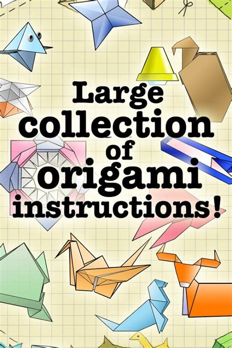 origami player free origami pro android apps on play