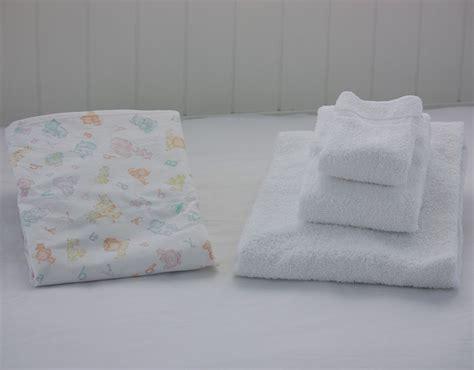 crib bed sheets cape cod linen rental crib bed sheet options